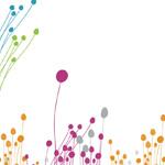 Йогатерапия позвоночника против поясничных болей
