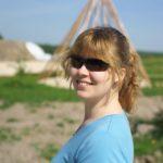 Анна Моисеева, отзыв о Лие Воловой, йогатерапевте, инструкторе по ЛФК и йоге