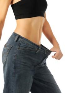 Йога для похудения и коррекции фигуры: как снизить вес?