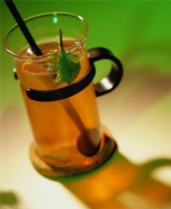 Чай из корня имбиря для похудения и не только. Новое о пользе имбиря.