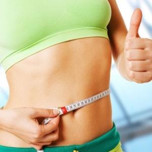 Йога для похудения и коррекции фигуры: индивидуально и в малых группах. На свежем воздухе!