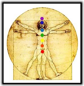 Как асаны йоги воздействуют на основные 7 чакр человека?