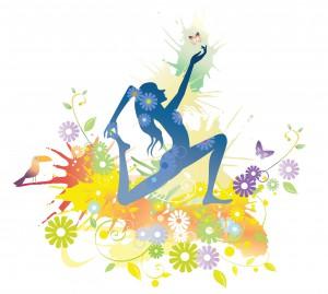 Как заниматься йогой, или Какая йога правильная? Как соединить философию йоги и индивидуальную практику?
