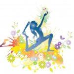Как заниматься йогой, или Какая йога правильная?