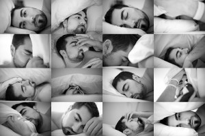 Лечение бессонницы и нарушения сна. Йога как лекарство от бессонницы.