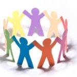 Тестирование Ваших товаров и услуг, написание статей-отзывов, публикация Ваших статей в блоге