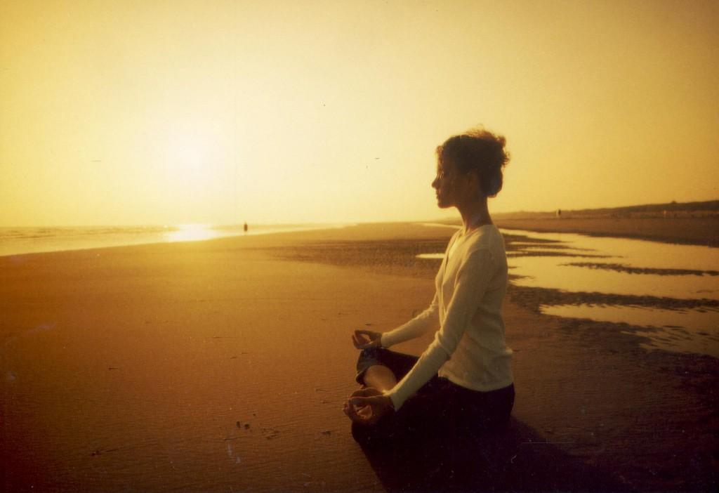 Медитация: с чего начать? Шаг 1: осознанность