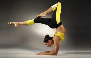 О мотивации к занятиям спортом, или Когда упражнения вредны?