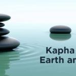 Как пережить засилье весенней Капхи по Аюрведе?