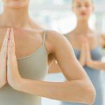 5 научных фактов о пользе йоги для здоровья