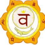 Йога для эмоционального баланса и чакры Свадхистаны