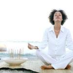Глубокое дыхание животом – ключ к здоровью