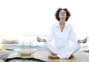 Глубокое дыхание животом – ключ к здоровью органов таза
