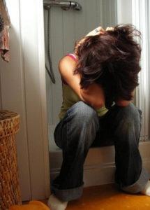 Йога ослабляет симптомы биполярного аффективного расстройства психики