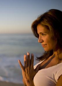 Как взбодриться утром? + Утренний комплекс йоги