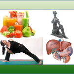 Тренинг «Йога детокс: как похудеть и избавиться от шлаков?»