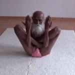 Уроки Свами Йогананды: гималайская Сукшма Вьяяма