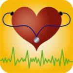 Йога для сердца и сосудов: свежие  научные данные