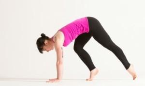 Как научиться делать стойку на руках без опоры? Подготовка