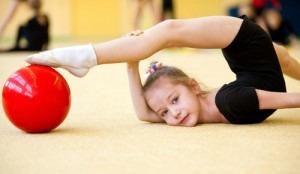 Йога и синдром гипермобильности суставов