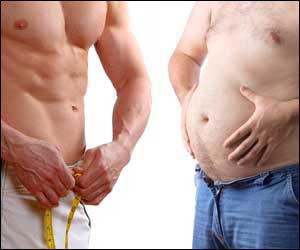 Про гормон лептин, лишний вес и правильное питание