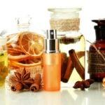 Эфирные масла афродизиаки, женские и мужские