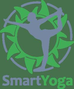 SmartYoga: группы ЛФК и оздоровительной йоги на Соколе