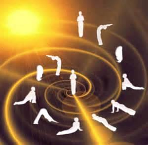 Про вред и пользу йоги для здоровья: ищите свой вариант выполнения асан, виньяс и вьяям