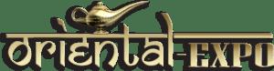 Приглашаем на выставку-продажу восточной культуры и товаров «Oriental-Expo»!