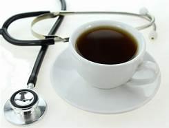 Кофе полезно пить при гипертонии, аритмии, заболеваниях сердца и сосудов