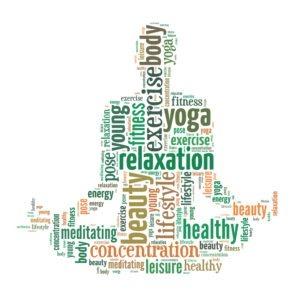 Йога и йогатерапия - эффективные средства от бессонницы
