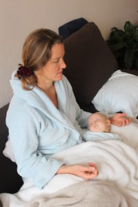 Медитация при бессоннице Шабад Крийя: как расслабиться и уснуть?