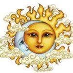 Йога по солнечному и лунному календарю с 4 по 20 марта
