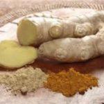 И снова о лечебных свойствах имбиря. Рецепты чая с имбирем для похудения и т.д.