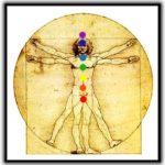 Как асаны йоги воздействуют на 7 чакр человека?