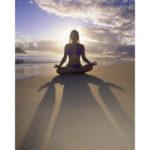 Польза йоги для здоровья: как снять стресс и перестать болеть?