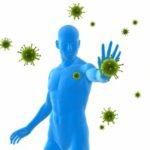 Как повысить иммунитет в домашних условиях?