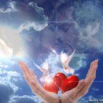 Йога для Анахаты в День святого Валентина