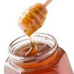 Эпиляция на лице в домашних условиях и увлажняющая маска для волос из меда