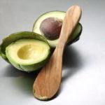 Безжировая или низкоуглеводная диета: что эффективнее?