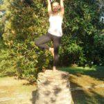 Асаны на баланс, БАДы и здоровье мозга