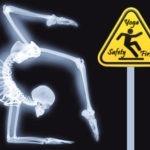 Еще про вред и пользу йоги для здоровья