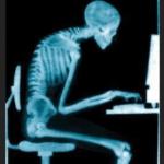 ЛФК и йога при болях в области шеи, плеч и лопаток