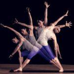 Цель йоги & Йога для спины и позвоночника