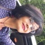 Лорина Кайдановская: «Как я дошла до такой жизни…»