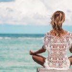 Йога от стресса: как снять нервное напряжение в домашних условиях?